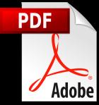 Adobe_PDF_Icon_svg